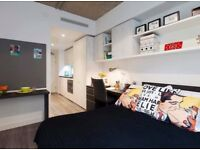 STUDENTS ACCOMMODATION (A MUST VIEW) WITH ALL BILLS INC