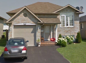 LOYALIST COLLEGE STUDENT RENTAL - ALL INCLUSIVE *1 ROOM LEFT*