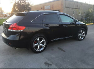 Toyota Venza 2009 for sale