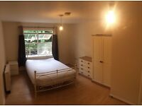 Double room for working female