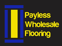 TILE & FLOORING DELIVERY PERSON