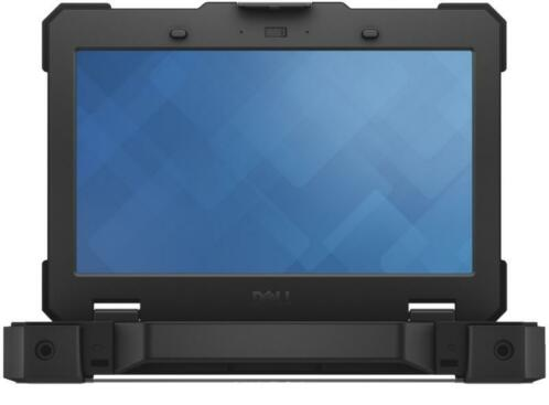 Dell Latitude 14 Rugged Extreme (7404)