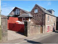 Spacious 4 bed house