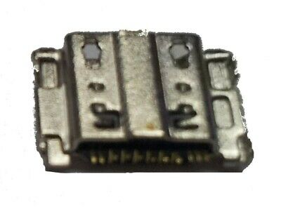 Micro USB Puerto/Conector de Carga para Samsung Galaxy S3 i9300 / i9305 LTE comprar usado  Enviando para Brazil