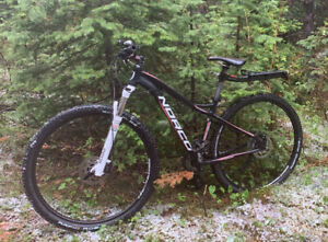 99509a85830 Norco Charger | Buy or Sell Mountain Bikes in Alberta | Kijiji ...