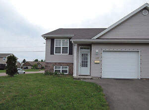 Private sale asking $189, 900, A must see!