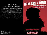 MEN: Want to create more passion in your marriage / relationship