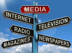***  Publicité télévisuelle à vendre  *** Gatineau Ottawa / Gatineau Area image 1