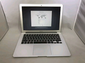 Macbook air 13 inch 2015 ( ONLY CASH)