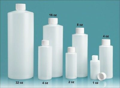 1 Gallon. Sodium Silicate 40 Water Glass Tech Grade