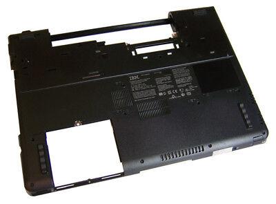 IBM Thinkpad Z60 Bottom Base 3BBW1BASK08 NEW 39T9604 Lenovo with Labels Kit NEW