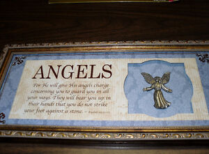 lovely ANGEL picture Windsor Region Ontario image 1