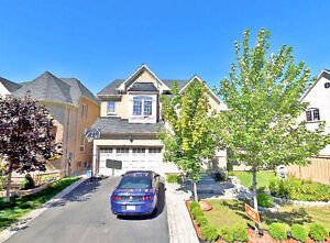 NEW ★ GREATER TORONTO AREA DETACHED HOUSE FOR SALE ★ Bramalea &