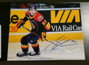 7402520cf59 Connor Mcdavid Signed | Kijiji in Ontario. - Buy, Sell & Save with ...