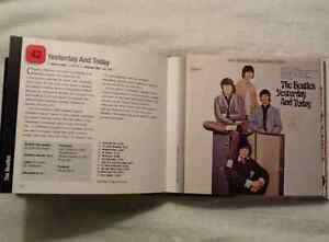 Books on 100 Best Selling Albums of the 60's & 70's Windsor Region Ontario image 2
