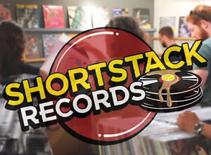 We Buy Records! Cash Paid! We'll Come To YOU!