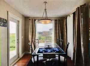 New House in Stony Plain for rent Edmonton Edmonton Area image 4
