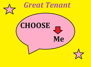Pick Me! Exceptional Tenant for Charlottetown Apartment ASAP