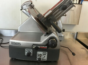 Used restaurant equipment for sale,unbeatable price