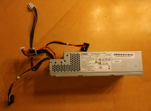 Power supply Lite-On PS-5221-06 220W Acer eMachine