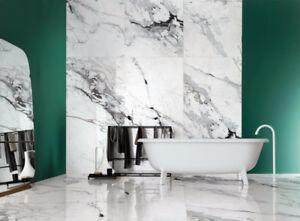 Wholesale Luxury Tiles! Marble tile, floor and wall