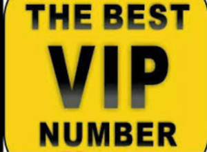 7809994444 VIP BUSINESS PHONE NUMBER FOR SALE