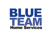 $189 Furnace Cleaning Special