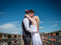 Reliable and Affordable Photographer for Wedding