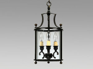 TOTALLY UNBEATABLE PRICES ON THESE CHANDELIERS & PENDANTS!