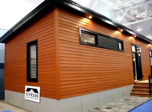 Limited time ZEN 2 BDRM Mini – Home Special