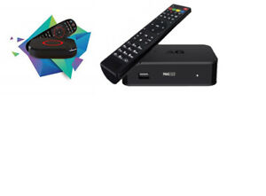 SELLING MAG 324/322 BOX AND IPTV  SUBSCRIPTION