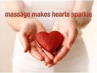 Indian massage Ealing/ harrow / uxbrige