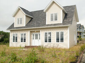 For Sale - 14 Cove Rd. Holyrood, NL. - $297,000