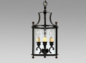TOTALLY THE VERY BEST PRICES ON THESE CHANDELIERS & PENDANTS!