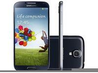 Samsung Galaxy S4 (Latest Model)-- (Unlocked) mix colours