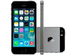 iPhone 5s - Unlocked - Pre-Owned - 90 Day Warranty - Blowout Liquidation