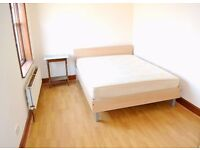 Modern 1 Bed Flat To Rent In Dalston/ Walking distances To Hackney Central & Haggerston