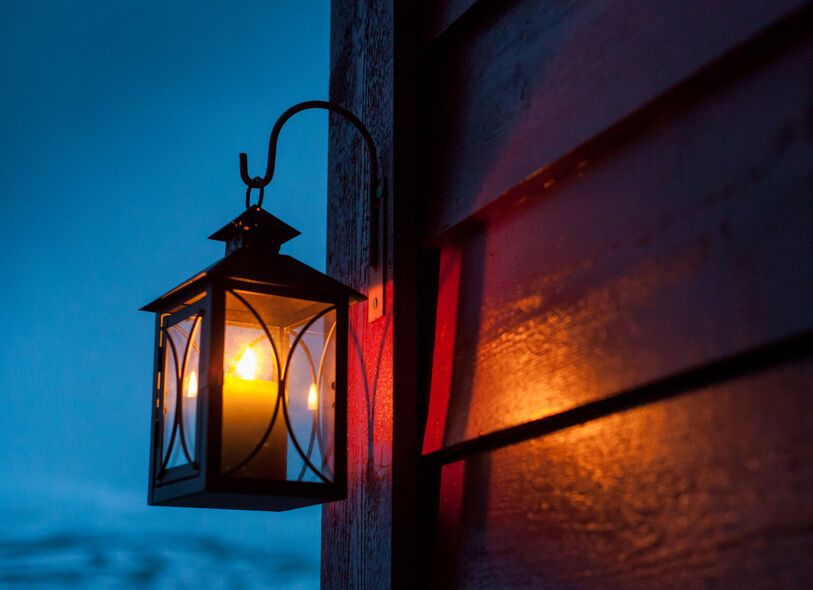 Types Of Ceiling Lights How to Install a Porch Light | eBay