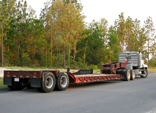 A Buying Guide for Flatbed Trailers on eBay