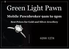 JEWELLERY, RINGS, GOLD, DIAMONDS, SILVER, WEDDING, ENGAGEMENT Hobart CBD Hobart City Preview