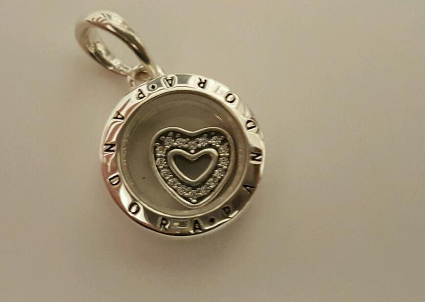 746c1a6f5 ... sweden pandora floating locket and charms 1a7ee 06bbe