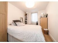 Great One Bedroom Property On The Market For A Great Price