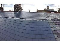 Wright Choice Roofing Repairs/Flat Roofs/Pitch roofs/Lead Work and Loft Conversions