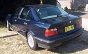 Selling my BMW Booker Bay Gosford Area Preview