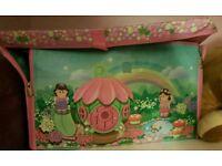 Happyland box