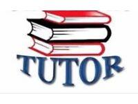 private tuition private tutor 550 phr
