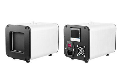 Indigovision 69671 Thermal Imaging Infrared Security Camera Blackbody Radiator