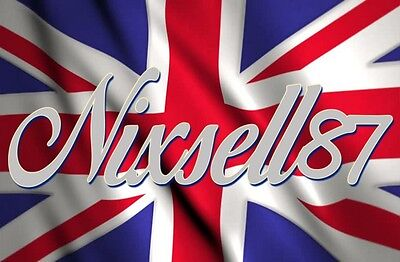 Nixsell87