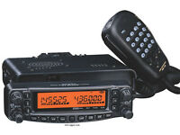 YAESU FT 8900 FOR SALE