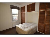 Nice bedroom near metro and local amenities. NW2